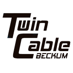 Logo Twin Cable Beckum