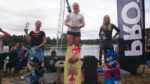resultaten-van-nk-cable-wakeboard-2016-girls