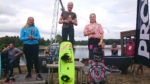 resultaten-van-nk-cable-wakeboard-2016-junior-ladies