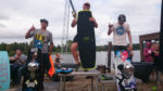 resultaten-van-nk-cable-wakeboard-2016-junior-men