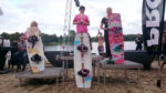 resultaten-van-nk-cable-wakeboard-2016-mini-ladies