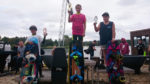 resultaten-van-nk-cable-wakeboard-2016-mini-men