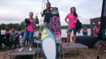 resultaten-van-nk-cable-wakeboard-2016-open-ladies