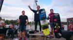 resultaten-van-nk-cable-wakeboard-2016-open-men