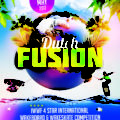 27-05-2017 Lakeside Dutch Fusion 2017 - 4 star IWWF event -