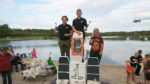 2018-033 Uitslagen NK Wakeboard Cable 2018 - wakeskate open men