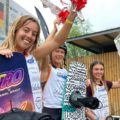 2019-002 TeamNL doet goede zaken op WK Cable Wakeboard 2019 - Open Cable Wakeboard World Championships
